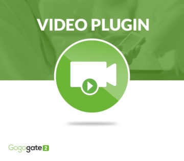 Gogogate2_VIDEO_PLUGIN_01