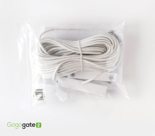Gogogate2_WIRED_03