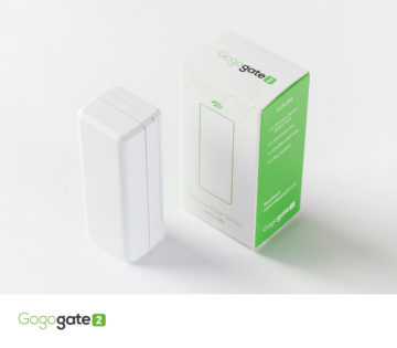 Gogogate2_WIRELESS_05
